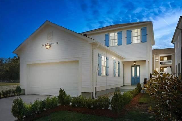 15 Cocos Street, Kenner, LA 70065 (MLS #2271512) :: Watermark Realty LLC