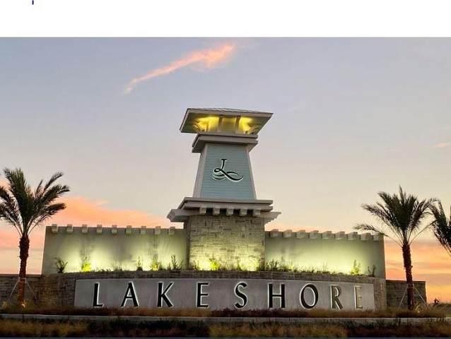 3738 Canal Bank, Slidell, LA 70461 (MLS #2271578) :: Turner Real Estate Group