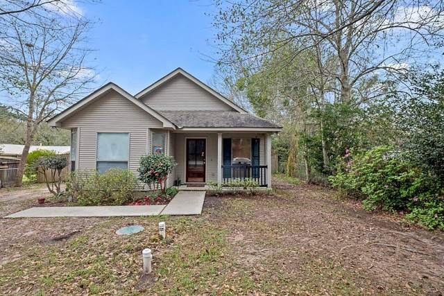 74507 Delta Avenue, Covington, LA 70435 (MLS #2271689) :: Turner Real Estate Group