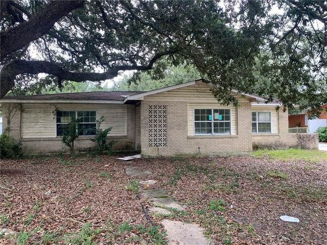 1375 Westlawn Drive, Slidell, LA 70460 (MLS #2271924) :: Nola Northshore Real Estate