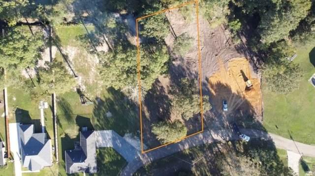 42368 Jolane Drive, Hammond, LA 70403 (MLS #2271978) :: Turner Real Estate Group