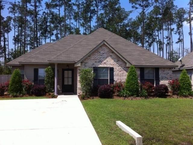 70069 2ND Street, Covington, LA 70433 (MLS #2272032) :: Reese & Co. Real Estate