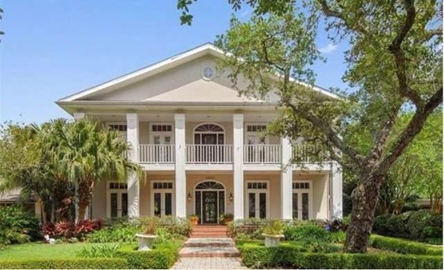 7525 Garnet Street, New Orleans, LA 70124 (MLS #2272058) :: Crescent City Living LLC