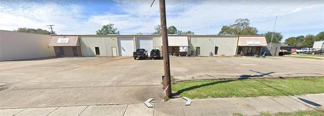 9290-94-98 Hwy 23, Belle Chasse, LA 70037 (MLS #2272071) :: Crescent City Living LLC