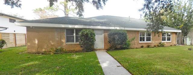 9 Snipe Street, New Orleans, LA 70124 (MLS #2272428) :: Turner Real Estate Group