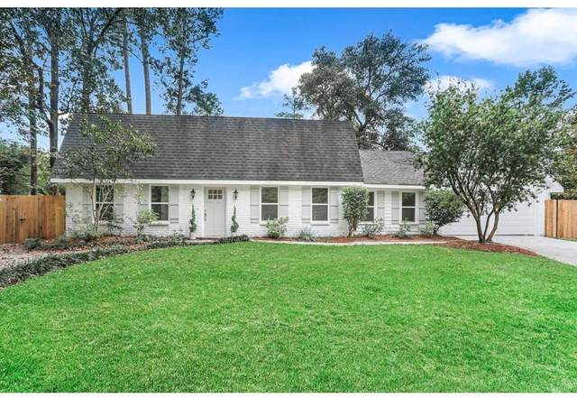101 Talisheek Place, Mandeville, LA 70471 (MLS #2272538) :: Turner Real Estate Group