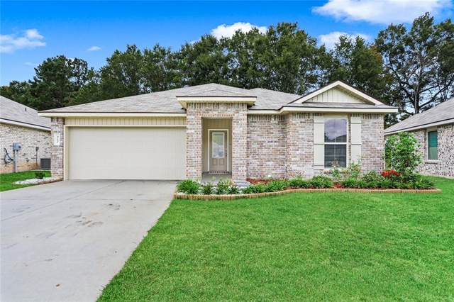 47641 Cathy Lane, Robert, LA 70455 (MLS #2272738) :: Amanda Miller Realty