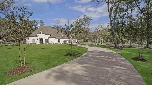 301 Micah Lane, Madisonville, LA 70447 (MLS #2272940) :: Turner Real Estate Group