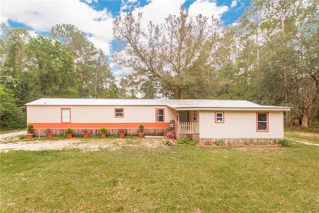 23318 Delery Street, Mandeville, LA 70471 (MLS #2273079) :: Turner Real Estate Group