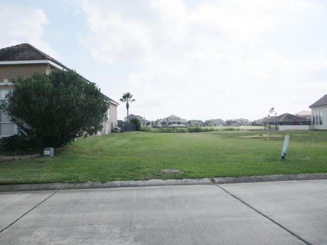 1073 S Marina Villa Drive, Slidell, LA 70461 (MLS #2273156) :: Turner Real Estate Group