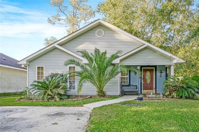 37649 Desoto Street, Slidell, LA 70458 (MLS #2273318) :: The Sibley Group
