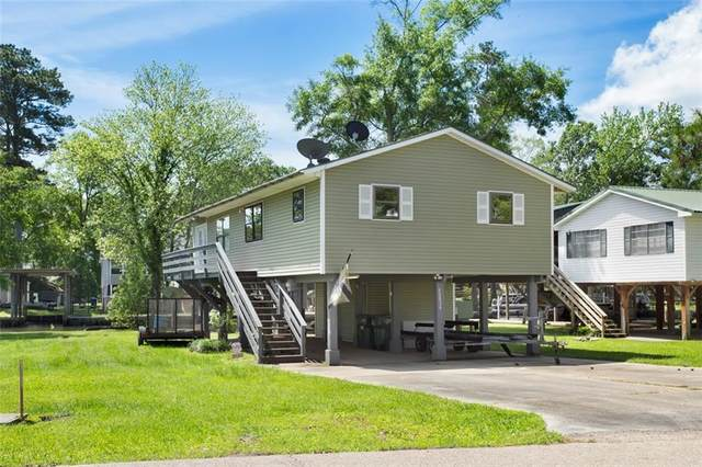 32834 Cypress Drive, Springfield, LA 70462 (MLS #2273594) :: Nola Northshore Real Estate