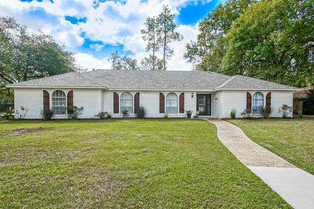 185 W Pinewood Drive, Slidell, LA 70458 (MLS #2274099) :: Reese & Co. Real Estate