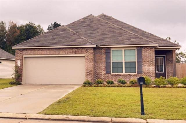 47577 Cathy Lane, Robert, LA 70455 (MLS #2274708) :: Amanda Miller Realty