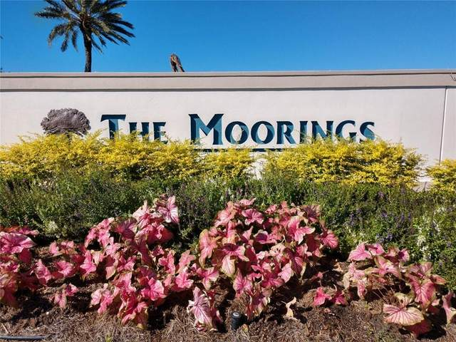 155 Islander Drive, Slidell, LA 70458 (MLS #2274778) :: Nola Northshore Real Estate