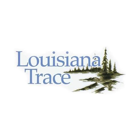 Lot 113 Louisiana Trace Boulevard, Kenner, LA 70065 (MLS #2275087) :: The Sibley Group
