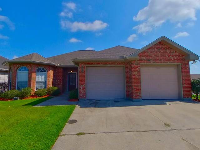 4450 Bay View Drive, Marrero, LA 70072 (MLS #2276061) :: Amanda Miller Realty