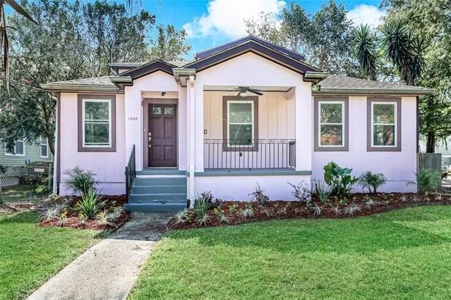 1500 Crescent Drive, New Orleans, LA 70122 (MLS #2276130) :: Amanda Miller Realty