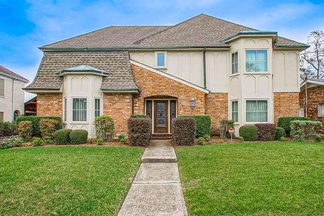4617 Folse Drive, Metairie, LA 70006 (MLS #2276219) :: Reese & Co. Real Estate