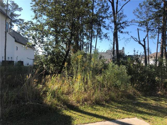 212 Inglewood Terrace, Covington, LA 70433 (MLS #2276292) :: Watermark Realty LLC