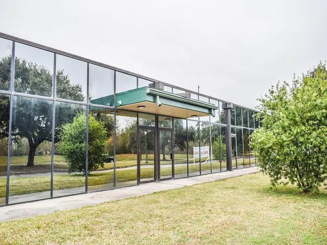 10555 Lake Forest Boulevard 1C&1M, New Orleans, LA 70127 (MLS #2276339) :: Turner Real Estate Group