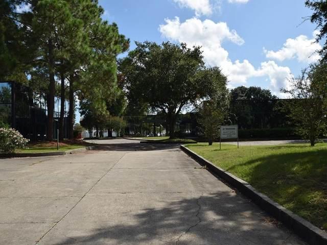 10555 Lake Forest Boulevard 1B&1N, New Orleans, LA 70127 (MLS #2276342) :: Turner Real Estate Group