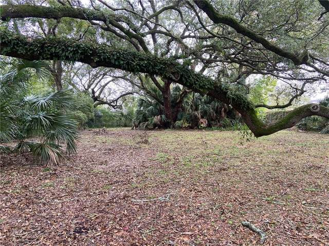 Orion Avenue, Metairie, LA 70005 (MLS #2276517) :: Reese & Co. Real Estate