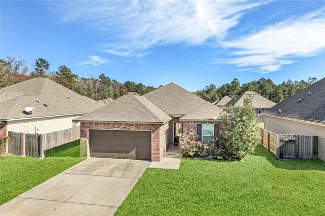74512 Eta Avenue, Covington, LA 70435 (MLS #2276875) :: Nola Northshore Real Estate