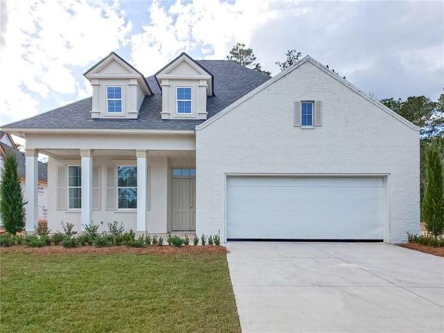 20609 La Mesa Court, Mandeville, LA 70471 (MLS #2277032) :: Nola Northshore Real Estate