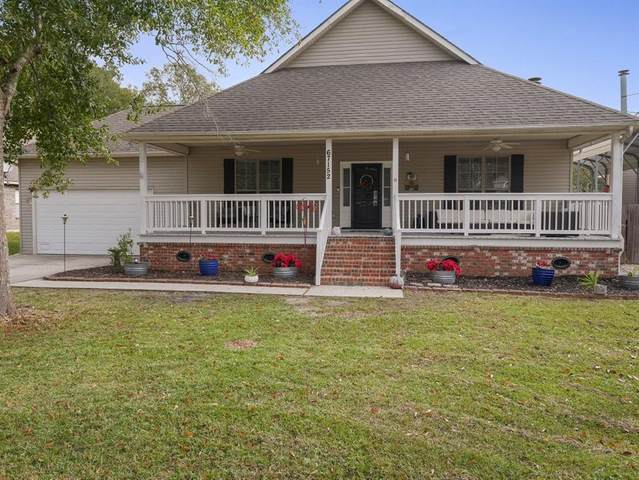 67152 Thackery Street, Mandeville, LA 70471 (MLS #2277334) :: Nola Northshore Real Estate