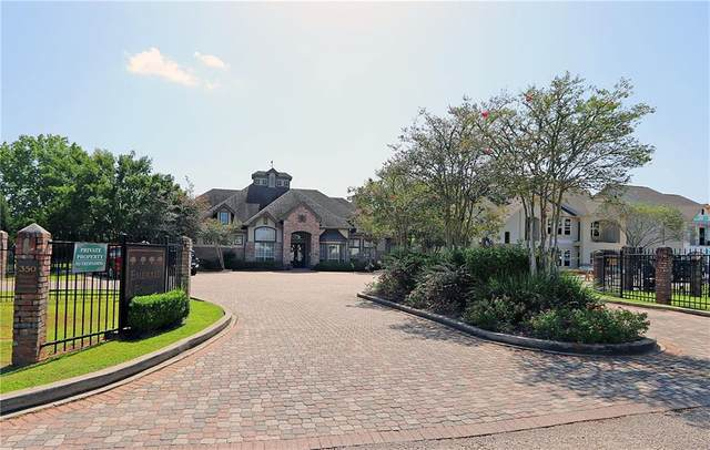 350 Emerald Forest Boulevard #10103, Covington, LA 70433 (MLS #2277354) :: The Sibley Group