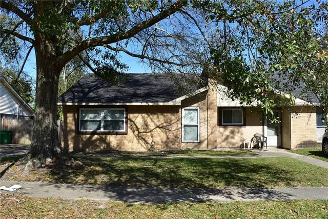 524 Fife Lane, La Place, LA 70068 (MLS #2277412) :: Amanda Miller Realty