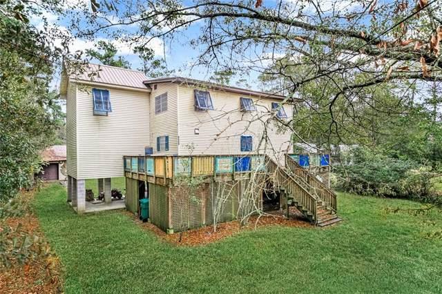 18093 Derbes Drive, Covington, LA 70433 (MLS #2277733) :: Nola Northshore Real Estate