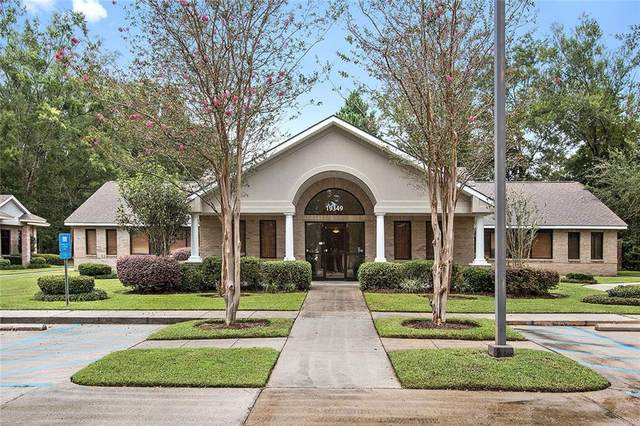 19343-19349 N 12TH Street, Covington, LA 70433 (MLS #2277941) :: Turner Real Estate Group