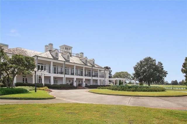 5 Bonita Bay Drive, New Orleans, LA 70131 (MLS #2278004) :: Nola Northshore Real Estate