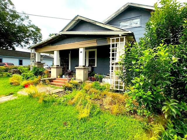 199 W 5TH Street, La Place, LA 70068 (MLS #2278011) :: Amanda Miller Realty