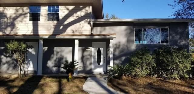 1613 Abadie Avenue, Metairie, LA 70003 (MLS #2278179) :: Top Agent Realty