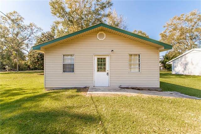 25639 Coleman Street, Angie, LA 70426 (MLS #2278552) :: The Sibley Group