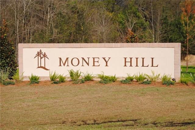 Lot 308 Bald Eagle Drive, Abita Springs, LA 70420 (MLS #2278609) :: The Sibley Group