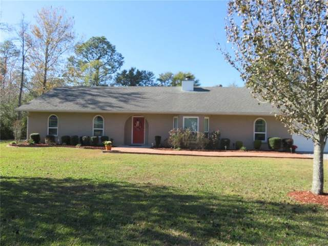 100 Revere Drive, Mandeville, LA 70471 (MLS #2279035) :: Nola Northshore Real Estate