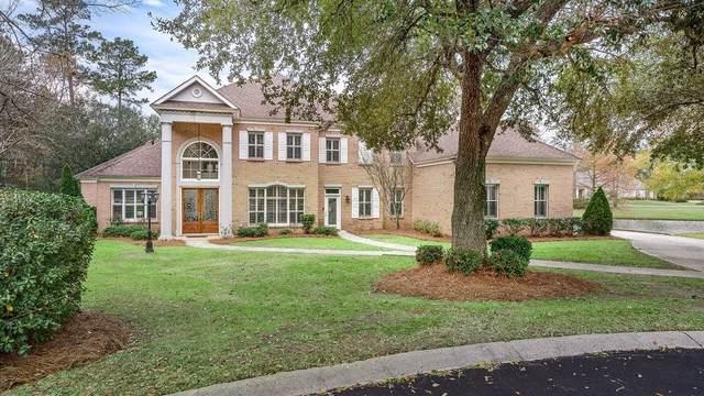 108 Red Bud Court, Covington, LA 70433 (MLS #2279782) :: Nola Northshore Real Estate