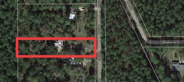 69111 Jeffrie Street, Mandeville, LA 70471 (MLS #2279853) :: Nola Northshore Real Estate