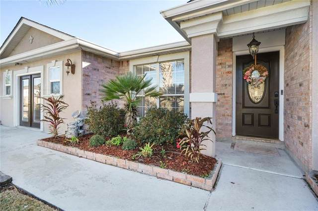 1029 Andrew Court, Slidell, LA 70460 (MLS #2280331) :: Nola Northshore Real Estate