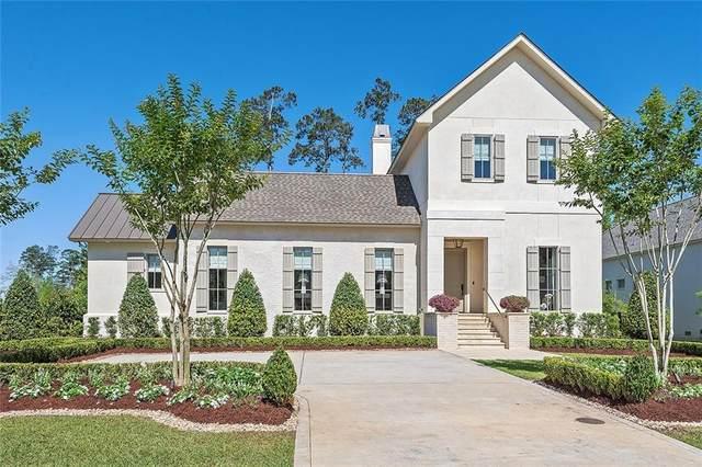 144 Oleander Court, Mandeville, LA 70471 (MLS #2280598) :: Nola Northshore Real Estate