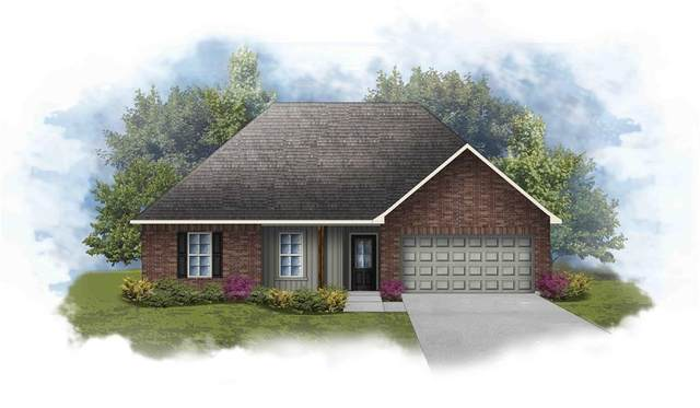 42264 Jasper Lane, Ponchatoula, LA 70454 (MLS #2280698) :: Nola Northshore Real Estate