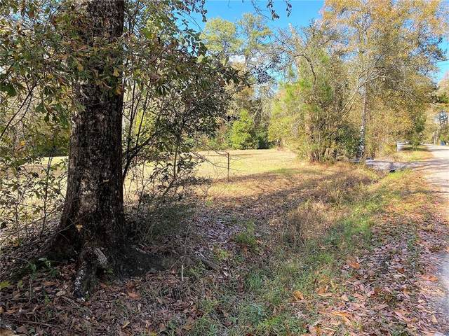 LOT 3A St. Charles Street, Abita Springs, LA 70420 (MLS #2280817) :: The Sibley Group