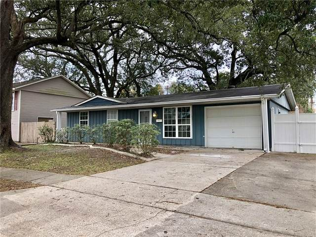 224 Jamie Boulevard, Avondale, LA 70094 (MLS #2280864) :: Nola Northshore Real Estate