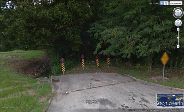 Meadows Drive, Destrehan, LA 70047 (MLS #2281369) :: Nola Northshore Real Estate