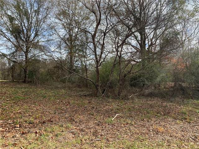 Lot 130 Ruby Rise Lane, Franklinton, LA 70438 (MLS #2281675) :: Nola Northshore Real Estate