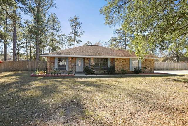 46320 Kin Tally Drive, Hammond, LA 70401 (MLS #2281731) :: The Sibley Group